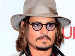 Celebrity Net Worth That Will Inspire You!.Click Here http://net-worth.net/johnny-depp-net-worth/