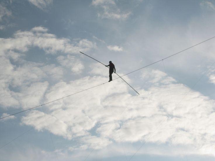 work-life balance | 10minuteHR
