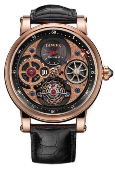 Resultado de imagen para relojes suizos para hombre