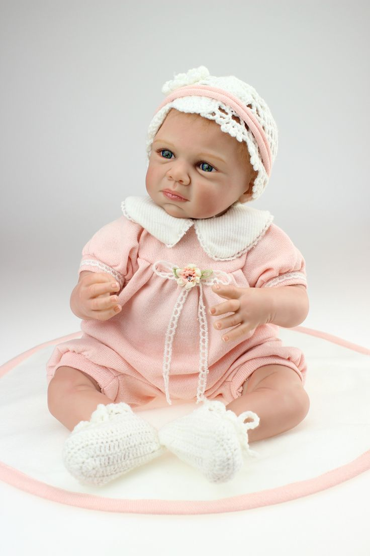 how to buy a reborn baby doll