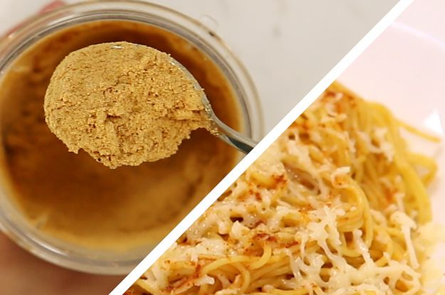 If You Love Maggi Masala, Here's What You Need To Make It At Home