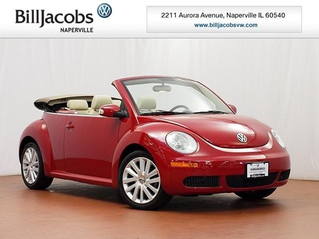 Best 25+ Volkswagen new beetle ideas on Pinterest | Vw beetle convertible, Volkswagen ...