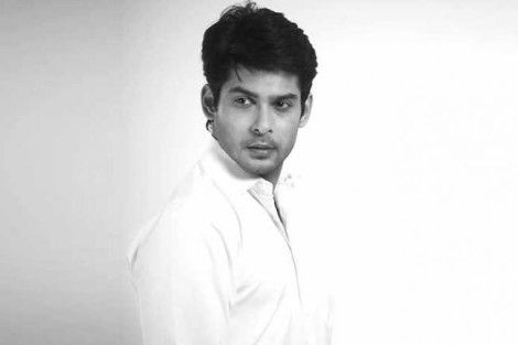 Siddharth Shukla Unseen Images - Siddharth Shukla Rare and Unseen Images, Pictures, Photos & Hot HD Wallpapers