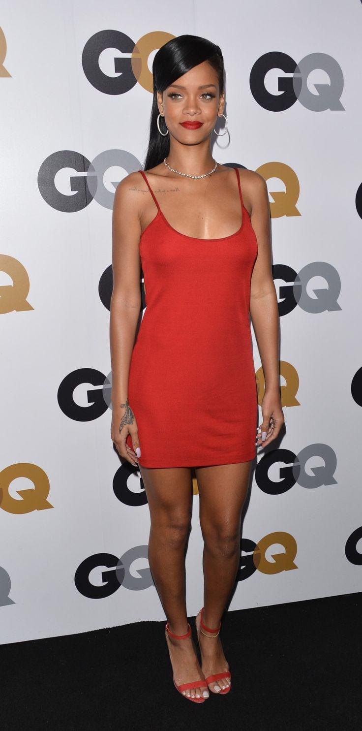 117 besten Rihanna Bilder auf Pinterest   Rihanna, Rihanna mode und ...