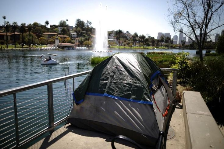 900 Homeless Or Hobo Ideas In 2021 Homeless Lobster Fest Hobo