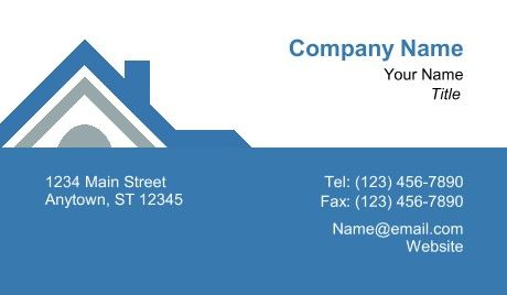 62 best construction business card templates images on pinterest architect business cards architect accmission Gallery
