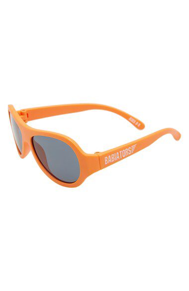 Check out my latest find from Nordstrom: http://shop.nordstrom.com/S/3274879  Babiators Babiators 'Junior Babiators' Sunglasses (Baby & Toddler)  - Sent from the Nordstrom app on my iPhone (Get it free on the App Store at http://itunes.apple.com/us/app/nordstrom/id474349412?ls=1&mt=8)