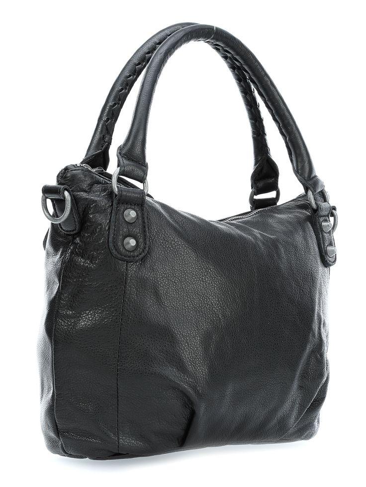 Liebeskind Vintage Gina6 Handtasche 5005367-black
