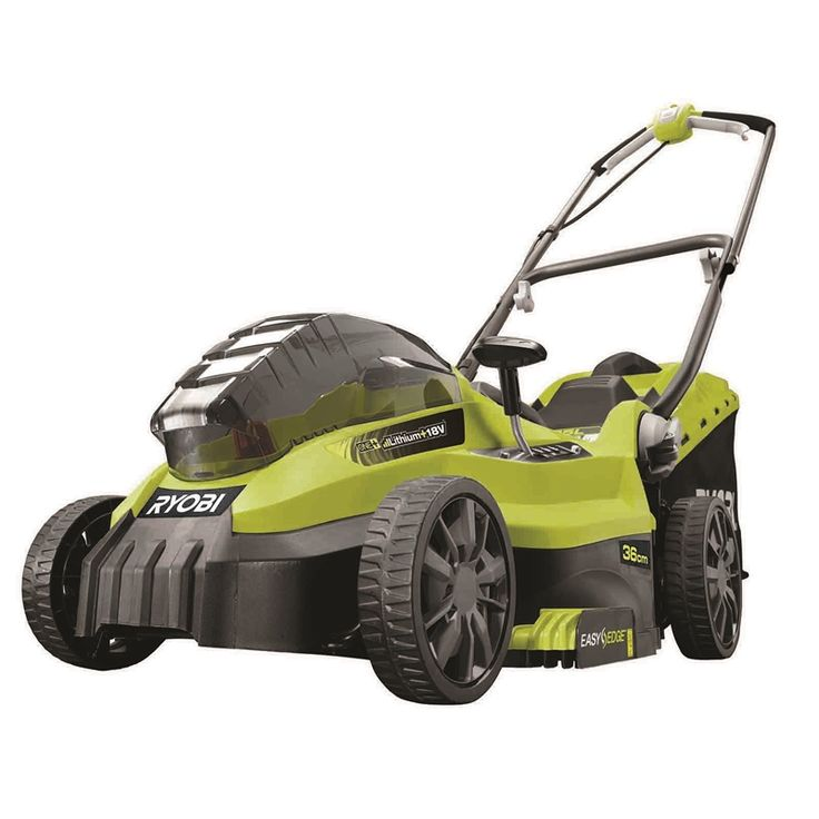 Find Ryobi One+ 18V Lawn Mower Console at Bunnings Warehouse. Visit your local store for the widest range of garden products.