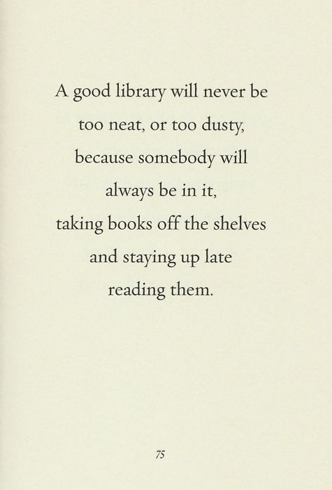 read: Worth Reading, Libraries Stuff, Lemonysnicket, Truths, Things Libraries, So True, Reading Books, Lemony Snicket, Libraries Quotes