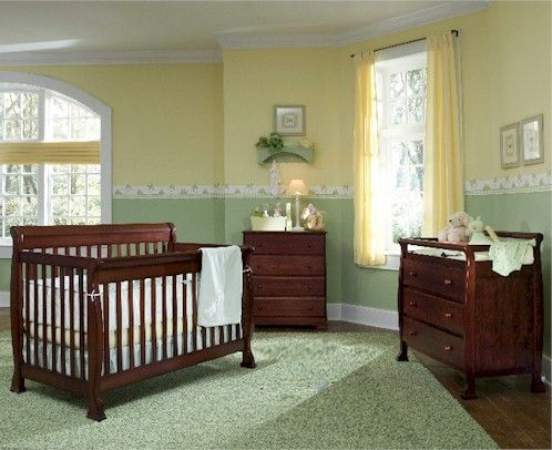 1000 Images About Baby Nursery On Pinterest Neutral Nurseries