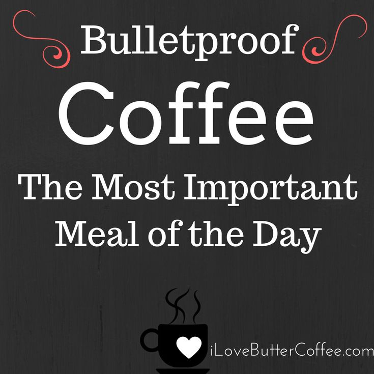 b7865e084b14969c70a2511c209e9df4 mct oil bulletproof coffee 14 best coffee quotes memes gifs sayings images on pinterest