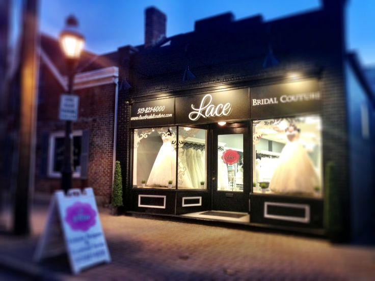 Lace at Night :) #lovelace #lacebridalcouture #boutique
