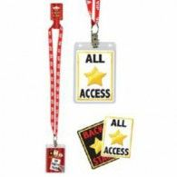 V.I.P. Party Pass $9.50 BE50259