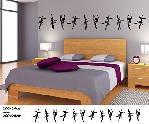 144 best images about wandsticker on pinterest removable. Black Bedroom Furniture Sets. Home Design Ideas