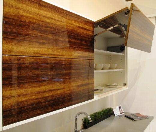 Elmwood Kitchen Cabinet Door Styles: 41 Best Japanese Inspired Bathrooms Images On Pinterest