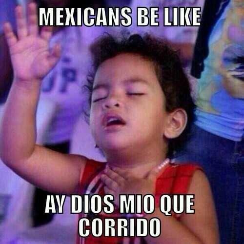 corridos | Tumblr | Nortenas/Banda/Corridos | Pinterest