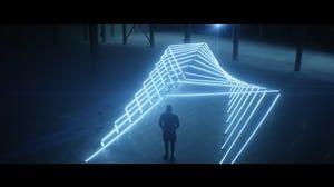 https://vimeo.com/140589786 THERR MAITZ - FOUND U on Vimeo