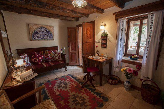 traditional romanian interior design - Google Search