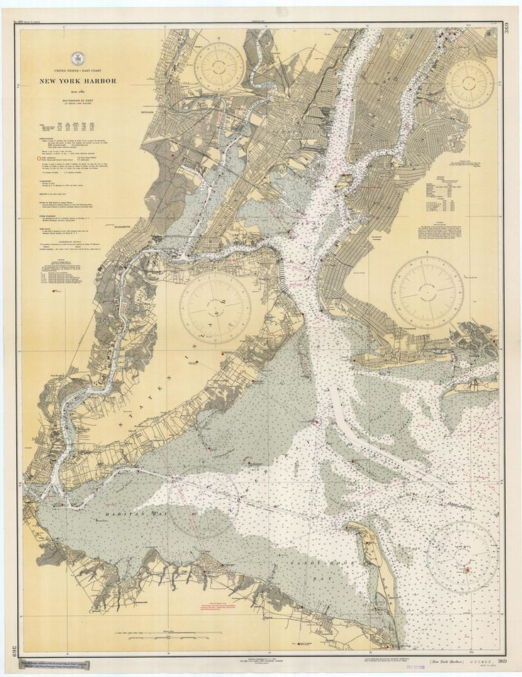 1000 Images About New York Long Island Amp New Jersey Maps
