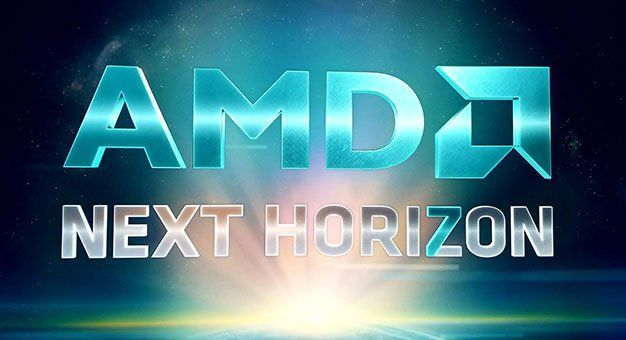 AMD Unveils Zen 2 EPYC 7nm CPU With 2X Performance Per Socket, Zen 3