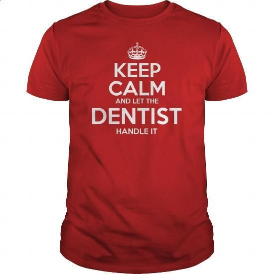 Awesome Tee For Dentist - #music t shirts #mens t shirt. SIMILAR ITEMS => https://www.sunfrog.com/LifeStyle/Awesome-Tee-For-Dentist-100547232-Red-Guys.html?60505