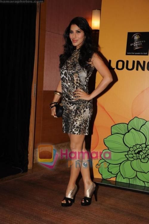 pin sophie chaudhary latest - photo #30