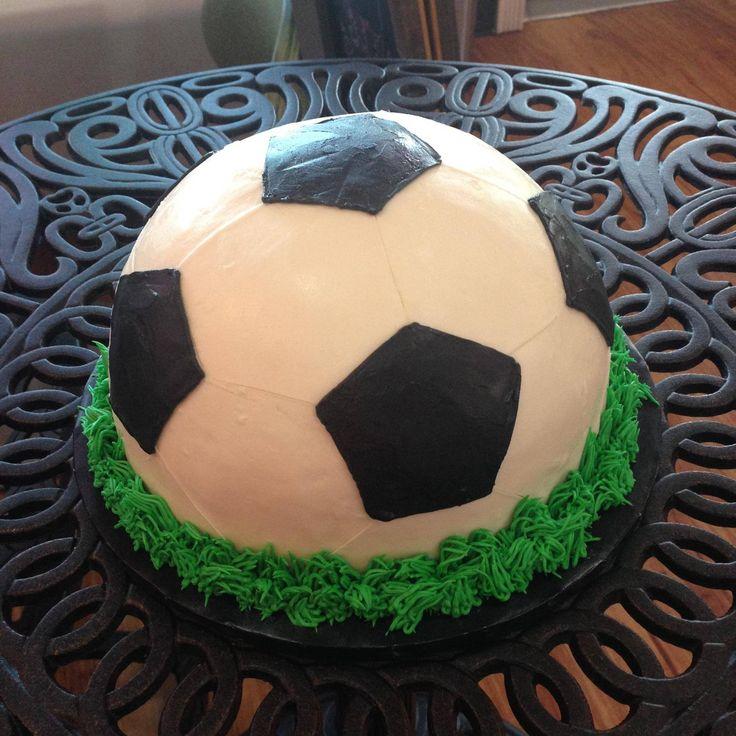 Soccer | Gigi's Granger, South Bend