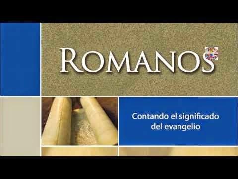 Cristo Para las Naciones: LA FE DE ABRAHAM -ESTUDIO-,ROMANOS (Capitulo 4)