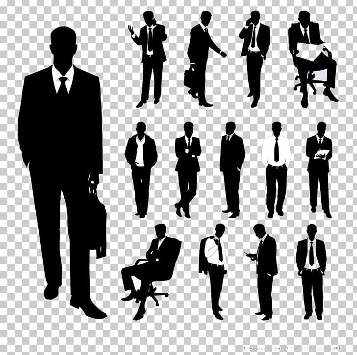 Businessperson Illustration Png Business Business Card Business Man Business Woman Com People Png Business Person Illustration