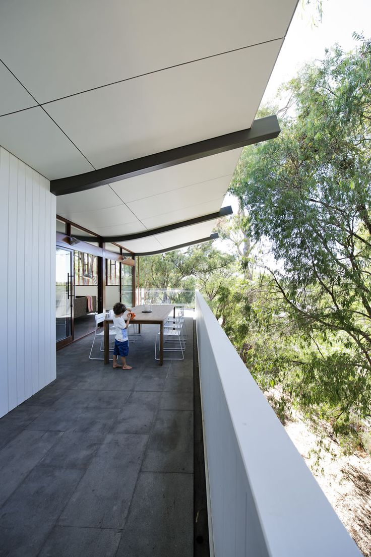 Mayfair Street House | Klopper & Davis Architects #indooroutdoor
