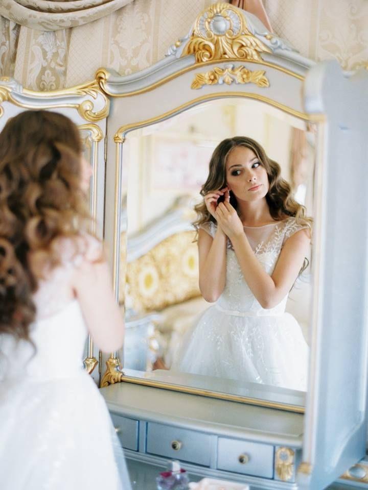Cinderella - My Ultimate Princess Party - @shindigz
