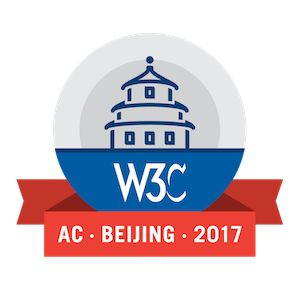 World Wide Web Consortium (W3C) #www #w #w #w http://minneapolis.nef2.com/world-wide-web-consortium-w3c-www-w-w-w/  # W3C Strategic Highlights, Spring 2017 W3C made public its W3C Strategic Highlights Spring 2017. a comprehensive survey of select recent work. The Web has grown to be the technical infrastructure of Society the universal connectivity platform. It continues to change business and society, and just as business and society evolve, new needs arise, new opportunities for more…