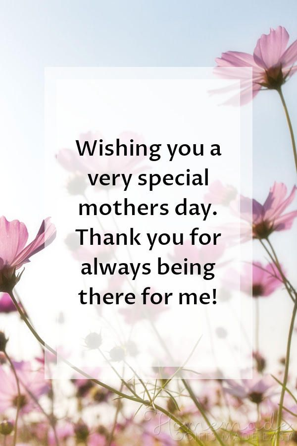 101 Mother S Day Sayings For Wishing Your Mom A Happy Mother S Day Happy Mothers Day Messages Happy Mother Day Quotes Happy Mothers Day Images
