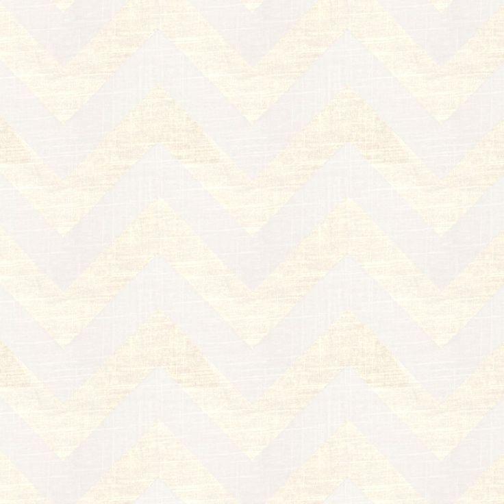 106 best Fabrics I like images on Pinterest | Fabrics, Cloths and ...