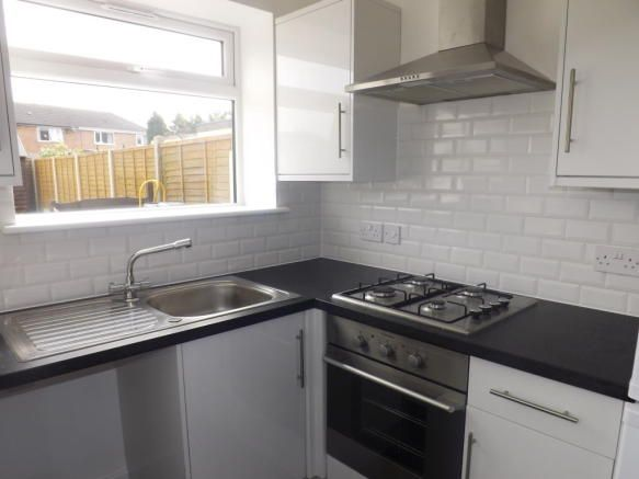 3 bedroom house to rent - Belvoir Road, Coalville Key features  Three bedrooms Family home Long term let Modern fitted kitchen and bathroom Close to town centre Available now   #coalville #property https://coalville.mylocalproperties.co.uk/property/3-bedroom-house-to-rent-belvoir-road-coalville/