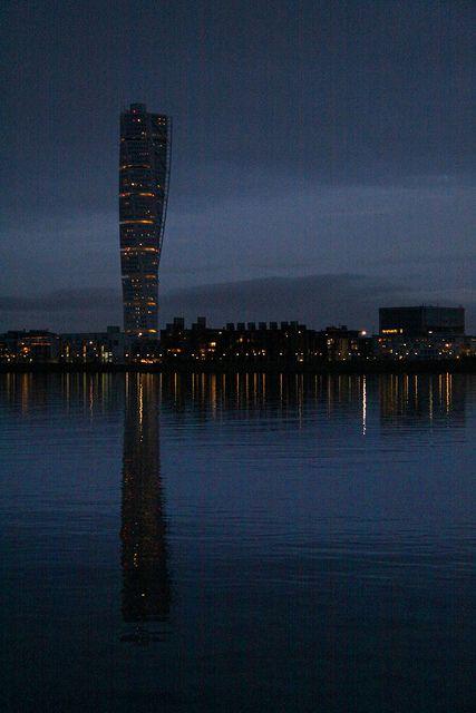 Malmö, Sweden