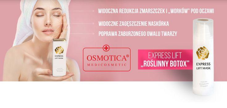 Teraz w promocji!  https://sklep.kosmetyki-beata.pl/category/?q=EXPRESS#top