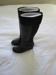 Available @ trendtrunk.com Nine-West-Boots By Nine West Only $73.00