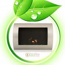 Μπείτε στην Κλήρωση για ένα οικολογικό τζάκι Bio-Tube!