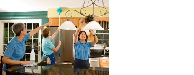 http://www.maidservicehouston.com Maid Service Houstonand ,you all have done an amazing job for me and my family.