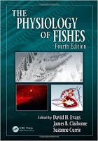 Veterinary Library: The Physiology of Fishes