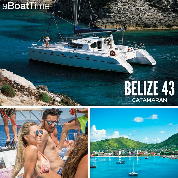 Set sail along the Turkish Coast in Marmaris and have an amazing holiday when you rent the comfortable, luxurious and spacious Belize 43 catamaran - it won't disappoint! Isn't it aBoatTime? #sailing #holiday #fun #belize #43 #marmaris #turkey #greece #sun #sea #relax #chill #family #friends#party #eat #tasty #sunbathe #dream#hols #goals #amazing #travelling#aBoatTime