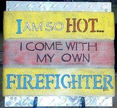 medic girlfriend firefighter boyfriend - Google Search