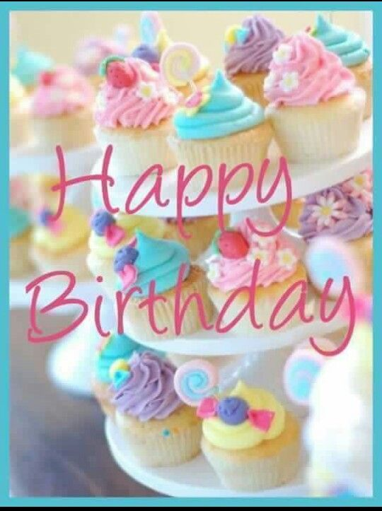 30 best happy birthday on fb images on pinterest happy birthday birthday pins birthday stuff birthday images birthday ideas happy birthday quotes happy birthday greetings happy birthdays anniversary cards m4hsunfo