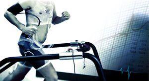 Valora tu #salud al iniciar la actividad, periódicamente y por cambios en tu #salud con un reconocimiento médico - http://comunicacion.sportive.es/index.php/2015/04/28/valora-tu-salud-al-iniciar-la-actividad-periodicamente-y-por-cambios-en-tu-salud-con-un-reconocimiento-medico/