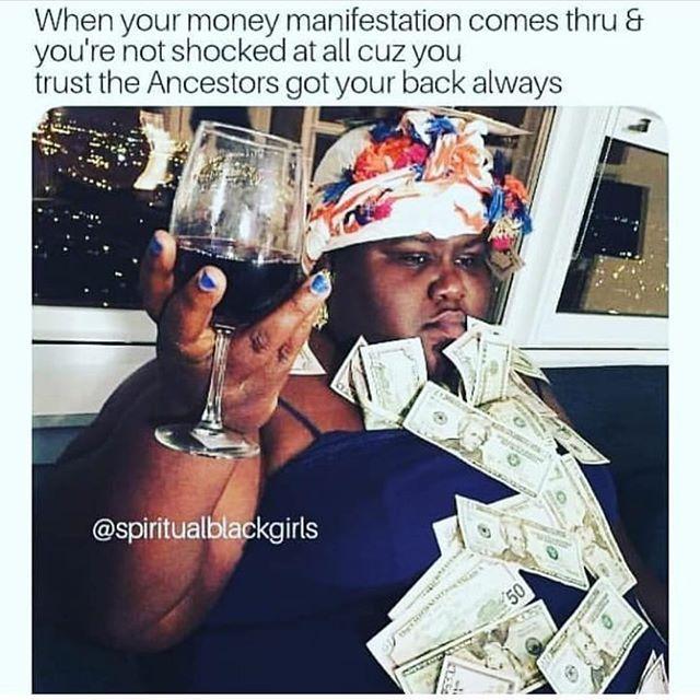 Begood Organix Begoodorganix Instagram Photos And Videos Funny Spiritual Memes Funny Memes Memes