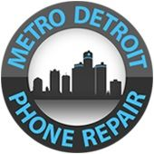 If you are looking for the best Iphone repair services including Android repair, Windows phone repair, and Blackberry phone repair in Eastpointe, Michigan, we repair your phone at affordable price. To know more visit iphonerepaireastpointe.com