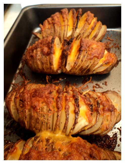 how to cook sweet potatoes in oven sliced