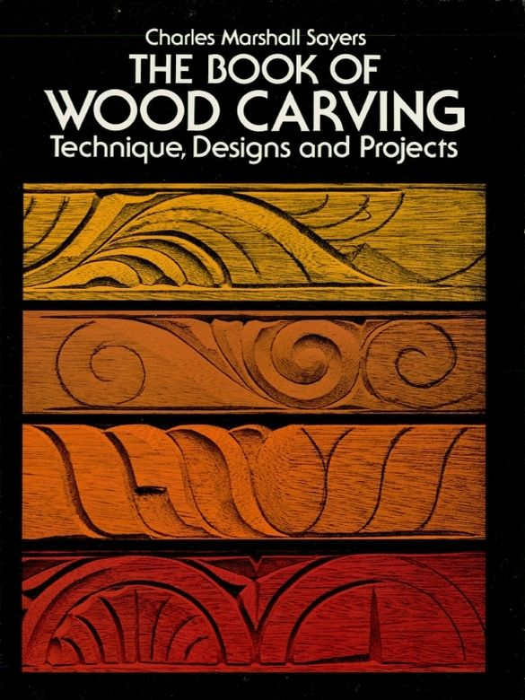 Ideas about wood carving for beginners on pinterest